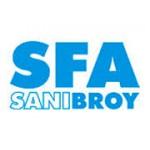 sanibroy