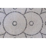 Glas- & Steinmosaik