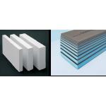 Ytong & Bauplatten